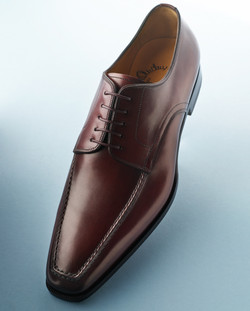 Sayers Shoes-20.jpg