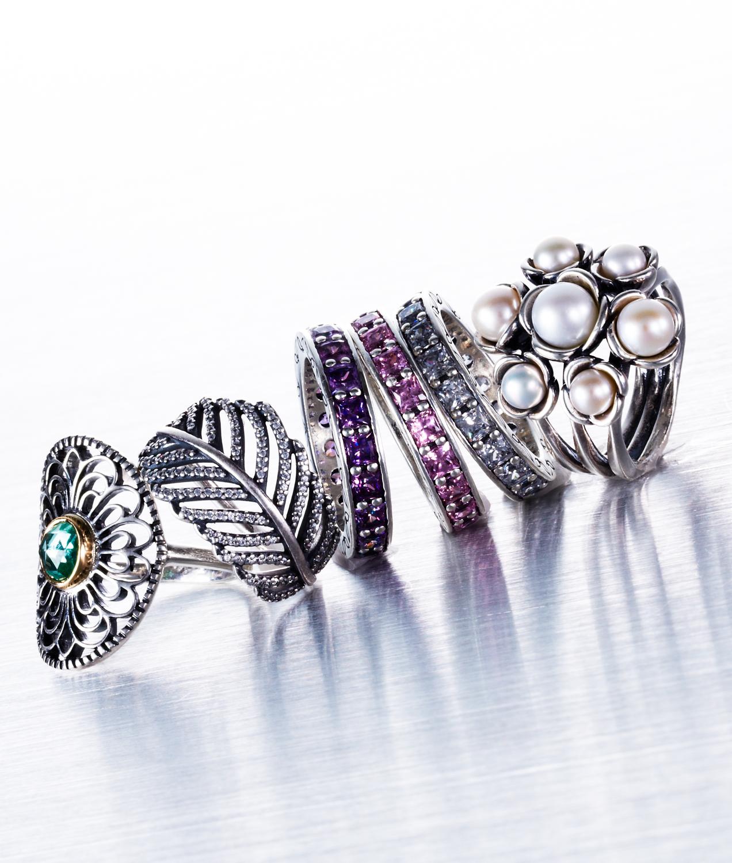 Sayers Jewelry-14.jpg