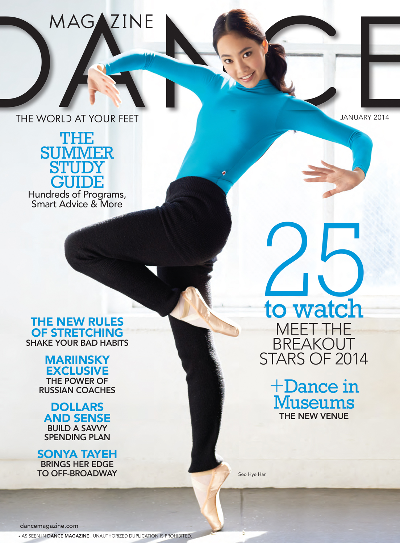 Sayers Dance-24.jpg