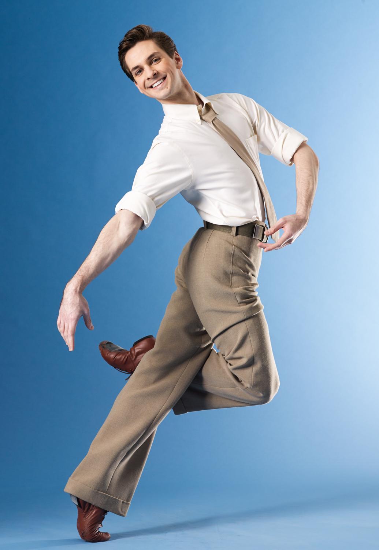Sayers Dance-21.jpg