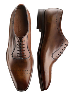 Sayers Shoes-4.jpg