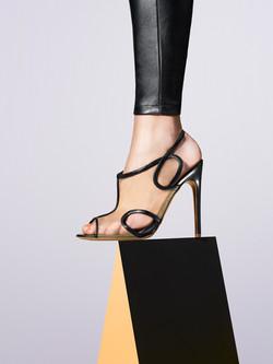 Sayers Shoes-40.jpg