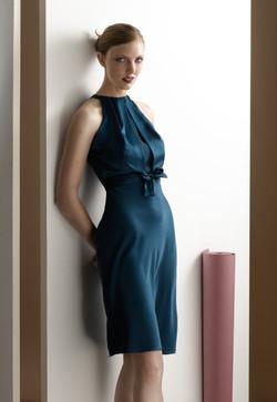 Sayers Fashion-1.jpg