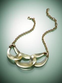 Sayers Jewelry-3.jpg