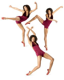 Sayers Dance-6.jpg