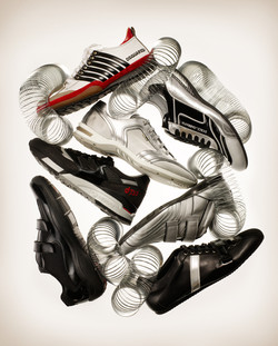 Sayers Shoes-11.jpg