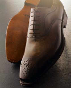 Sayers Shoes-25.jpg