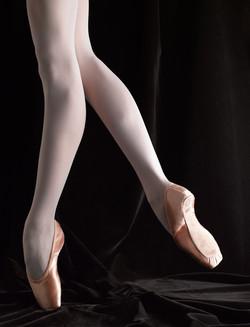 Sayers Dance-15.jpg