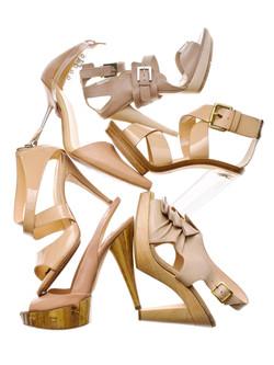 Sayers Shoes-38.jpg