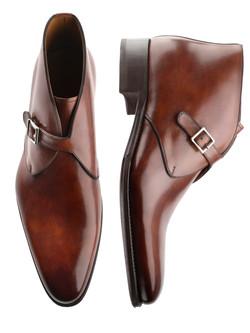 Sayers Shoes-3.jpg