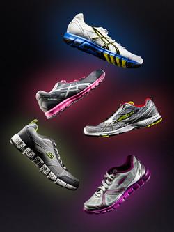 Sayers Shoes-9.jpg