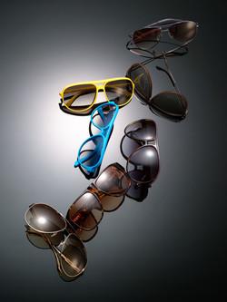 Sayers Accessories-59.jpg