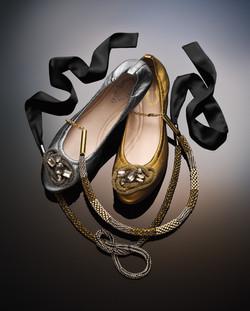 Sayers Shoes-15.jpg