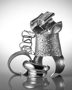 Sayers Accessories-75.jpg