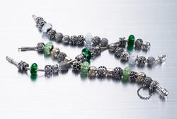 Sayers Jewelry-13.jpg
