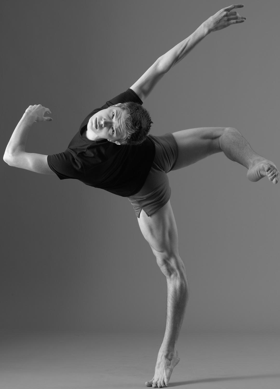 Sayers Dance-5.jpg