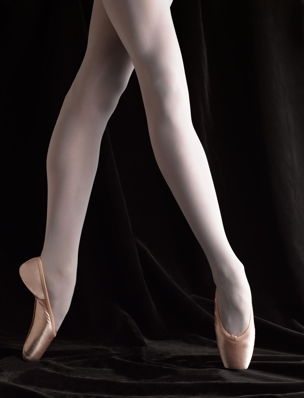 Sayers Dance-14.jpg