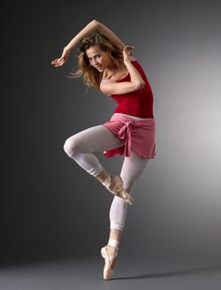 Sayers Dance-36.jpg