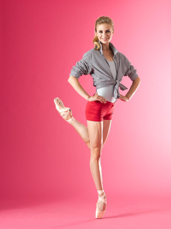 Sayers Dance-34.jpg