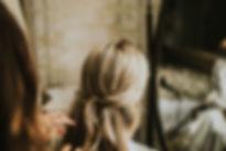 Mary-Caybakan-Hair-Artist-Bridal.jpg