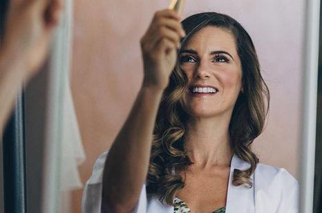 Mary-Caybakan-Hair-Artist-Bridal