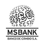 MS-Bank_edited.png