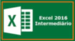 Excel Intermediário