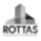 logo-home-rotas_edited.png