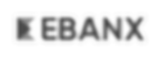 ebanx-logo-main_7_edited.png