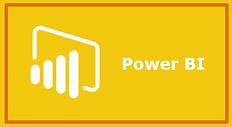 Curso de Power BI