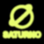 logo_verde_sem_borda.png