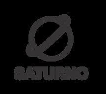 Saturno Educação