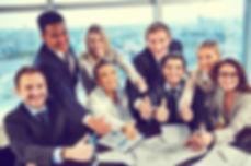 Treinamento Excel In company