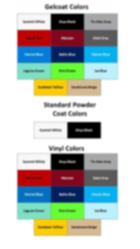 correct craft color chart.jpg