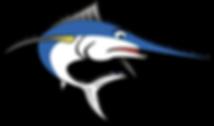 antoniettimarine-logo.png
