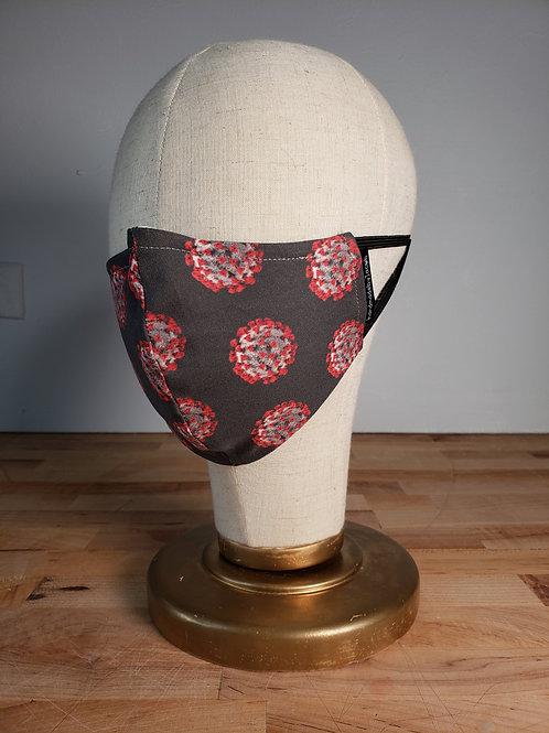 Mask: COVID