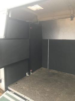 Happy Horse Boxes