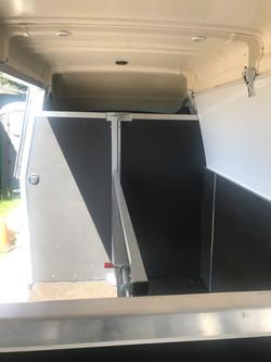 Horse Box 2020