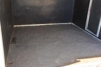 Happy Horse Boxes, Horse box, Conversions, Repair, 3.5T horsebox, Part Build, 3.5t Horsebox