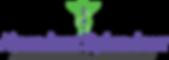 Logo-smallericon.png