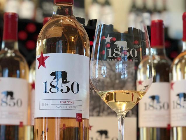 1850 Wine Cellars.jpg