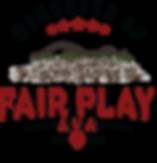 Fair Play Logo Final Transparent.png