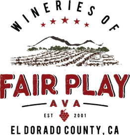 Fair Play Logo Final Transparent.png