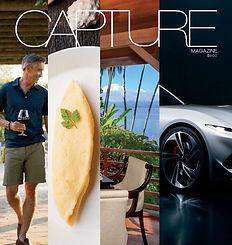 Caputre Mag.JPG