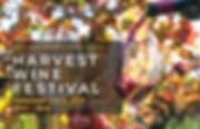 Harvest Header-01-01.jpg