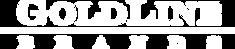 Goldine Logo White.png