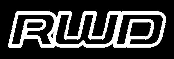RWD Logo-10.png