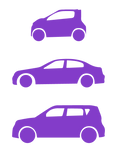 cars purp-05.png