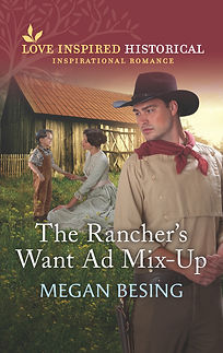 The Rancher's Want Ad Mix-up cover.jpg