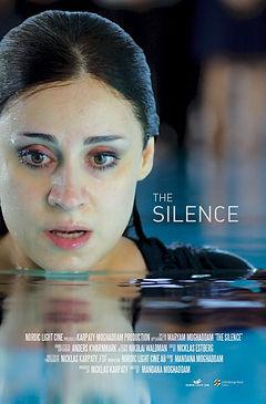 Poster_Silence.jpg